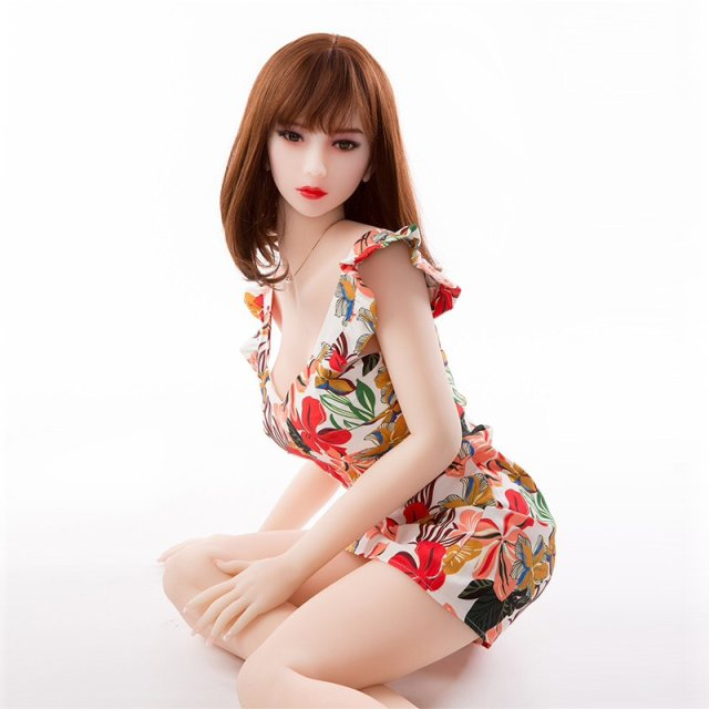 Búp bê tình yêu bơm hơi cao cấp 1m6 giá rẻ tình Quảng Ninh