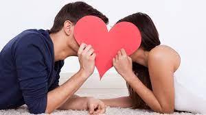 Tình dục làm hôn nhân kéo dài hơn