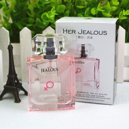 Nước hoa kích dục cho nữ giá rẻ Jealous Đồng Nai